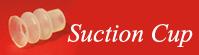 Suction Cup, Vacuum Pad, ยางดูด