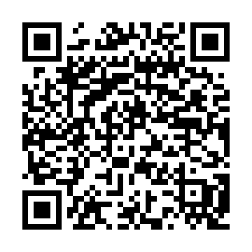 QR Code : @thaisuctioncup